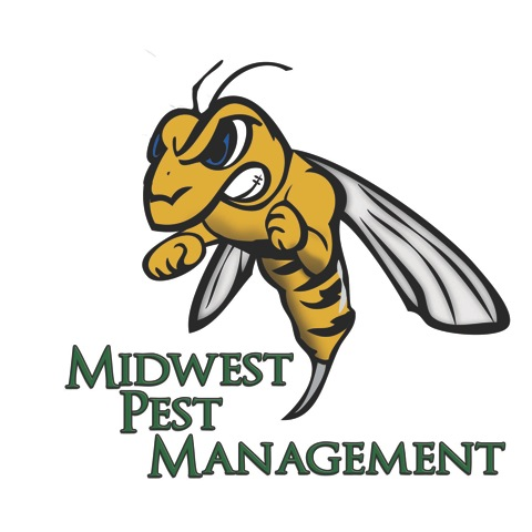 Midwest Pest Management